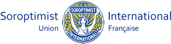 Soroptimist International Union Française - Club de THIONVILLE
